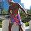 Thumbnail: Jules Men Shorts