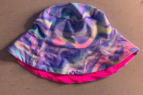 Jules Bucket Hat