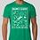 Thumbnail: Dragonfly Academy Nature T-Shirt