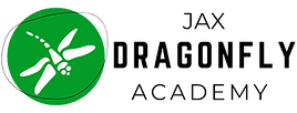 Dragonfly%20Long%20Logo no bckgnd.png