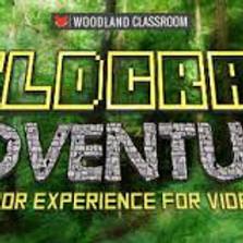 Wildcraft Adventure | Half Day 11/6