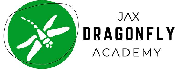 Dragonfly Long Logo.png