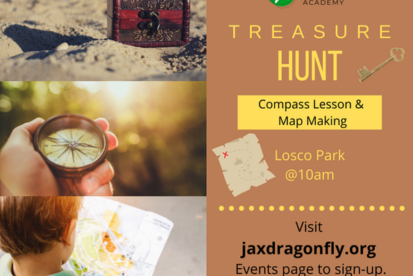 Treasure Hunt.png