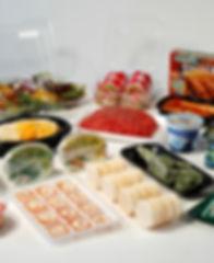 thermoformed-food-packaging.jpg