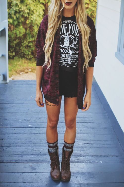 0b9c6f33d Hipster style and fashion lookbook 2015