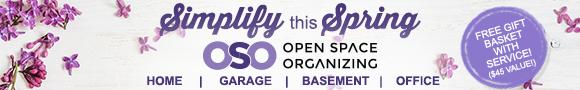 Web Banner Sample