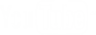 youtube-logo-png-noir-5.png