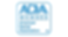 american-dental-association-logo.png