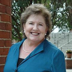Jill Sinclair, Director