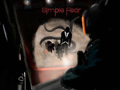 simple fear.jpg