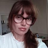 Sophie Thibaud.jpg