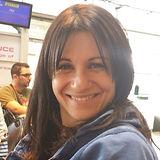 Laura depart Fes.jpg