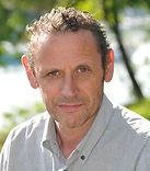 Thierry GILL.JPG