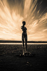 Arswain Beach-18.jpg