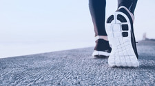 Fitness Motivations that AREN'T weight loss