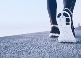 Ausdauersport und Trainingsmethoden