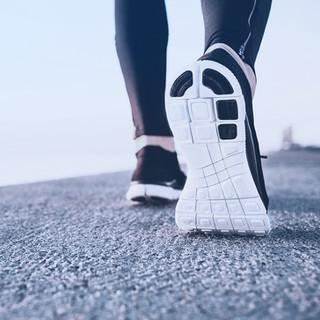 Ostéopathie et sport