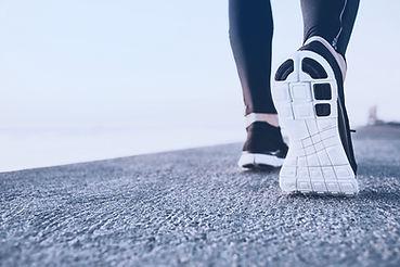 Chaussures de course