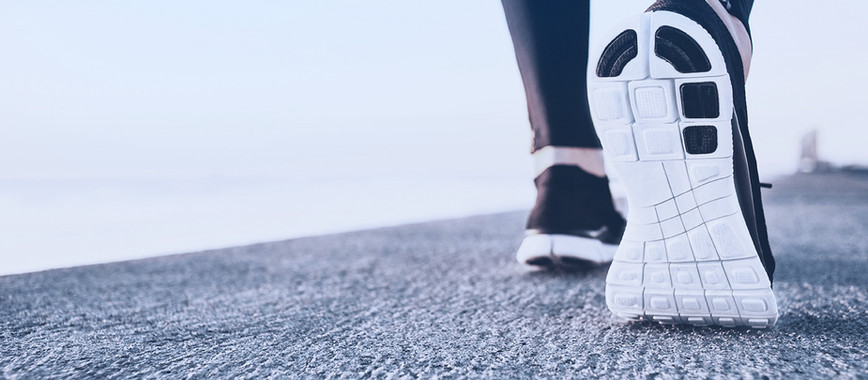 When Less is More- The Seriousness of Exercise Addiction