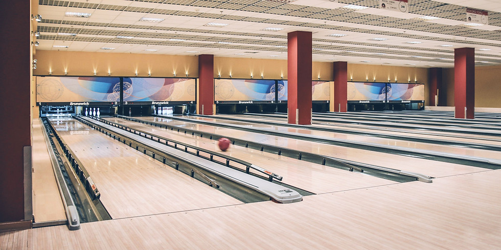 Encore Bowling