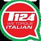 t124_logo_bubble_bottom_right-166.webp