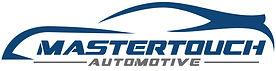 logo-Mastertouch Automotive.jpg