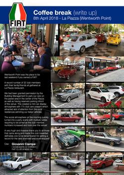 FCNSW_coffee break La Piazza 080418