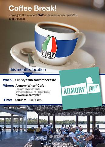FCNSW_coffee break_armory wharf cafe.jpg