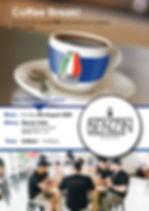 FCNSW_coffee break_benzin cafe.jpg