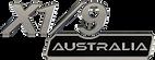 final_logo_1_2017-240.webp