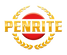 penrite_logo-178-1.webp