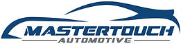 logo-Mastertouch Automotive(blue) email.