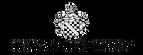 kingsdalebannerlarge-2--291-1.webp