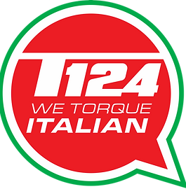 t124_logo_bubble_bottom_right-498.png