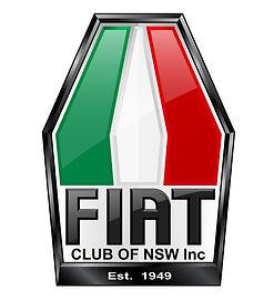 Fiatclub_NSW.jpg