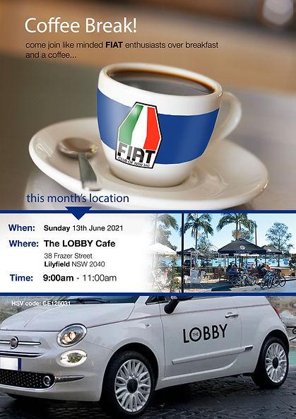 FCNSW_coffee break_the LOBBY.jpg