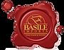 basile-logo-straight-with-fine-food-wine