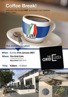 FCNSW_coffee break_The Grid cafe.jpg
