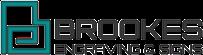 brookes-home-brandmark-image-1-half-size