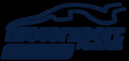 Motorsport Australia_Member Club.png