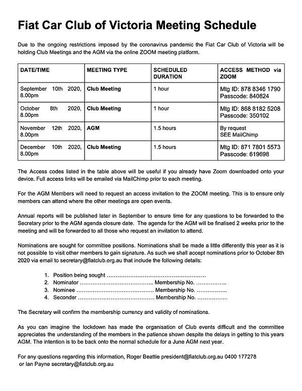 Fiat AGM information sheet.jpg