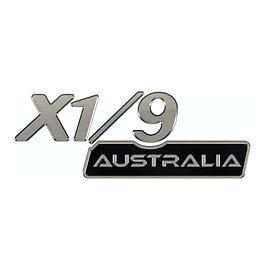 X19.jpg