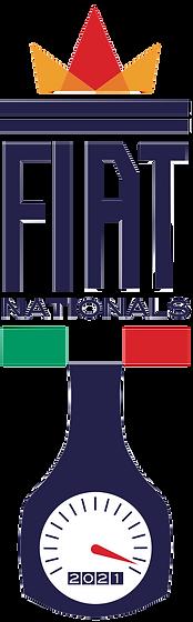 Fiat Nationals 2021 Logo.png
