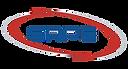logo_large-168-1.webp