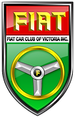 fiat car club of victoria Inc cs-3.png