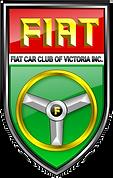 fiat car club of victoria Inc cs-3.png