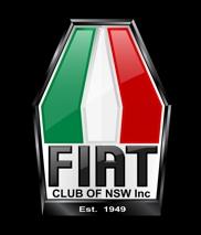fiatclub_nsw-182.webp
