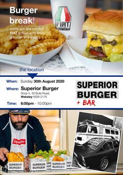 FCNSW_burger_break_wrightup_august2020