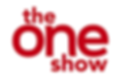 2000px-The_One_Show_-_2007.png