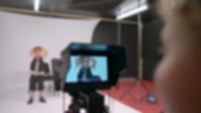 shot-of-sam-through-camera-viewfinder_1.